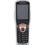 Терминал Point Mobile PM260_1