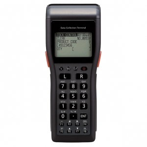 Терминал сбора данных Casio DT 930_1