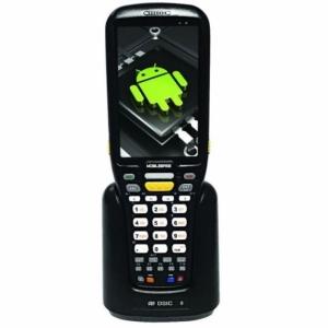 Терминал сбора данных MobileBase DS5 Android_1