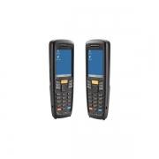 Терминал сбора данных Motorola MC2180_2
