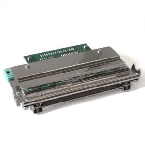 Термоголовка Godex EZ2300+ EZ2350i