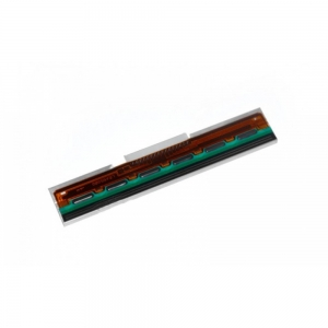 Термоголовка Godex G300/500, EZ-1100/1200, 1100+/1200+, DT4