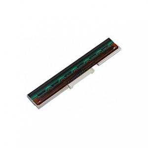 Термоголовка Godex G330/530 RT730/730i