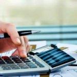 Увеличение ставки НДС с 2019 года: особенности учета, документы, расчет