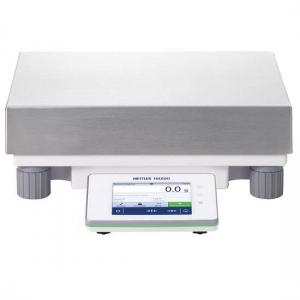 Весы лабораторные Mettler Toledo XPR32001L