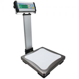 Весы напольные ADAM Equipment CPWplus-6P_1