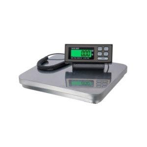 Весы напольные Mercury M-ER 333BF-150.50