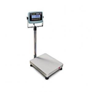 Весы производственные OHAUS Defender 2000