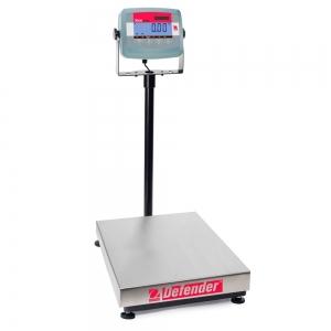 Весы производственные OHAUS Defender 3000