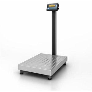 Весы промышленные Штрих-М МП 600-100.200