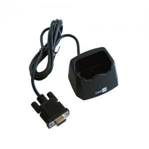 Зарядное устройство для кассового аппарата CipherLab A8000RAC00101