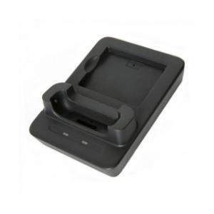 Зарядное устройство для кассового аппарата Urovo MC6300-ACCCRD12