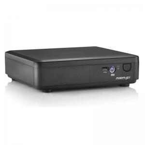 POS компьютер Posiflex TX 2100 B RT_1