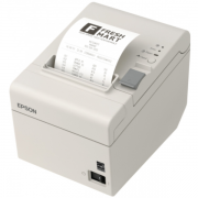 Чековый термопринтер Epson TM-T20