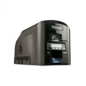 datacard cd800_1