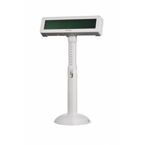 Дисплей покупателя Posiflex PD-2800_1