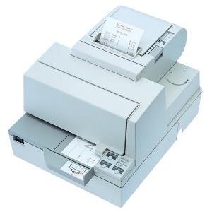 Epson TM-H5000II