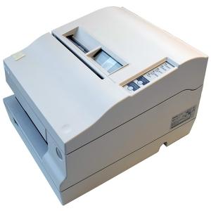 Epson TM-U950P