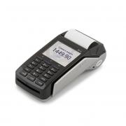 D210 Wireless POS-terminal_2