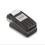 D210 Wireless POS-terminal_1