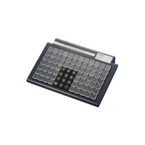 Клавиатура программируемая Gigatek KB247 84клав Gigatek