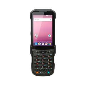 point mobile pm550_1