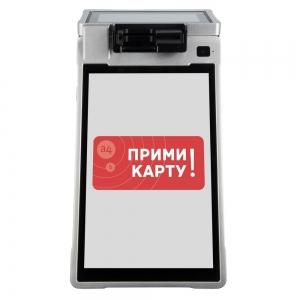 Онлайн-касса Прими Карту-E М _1