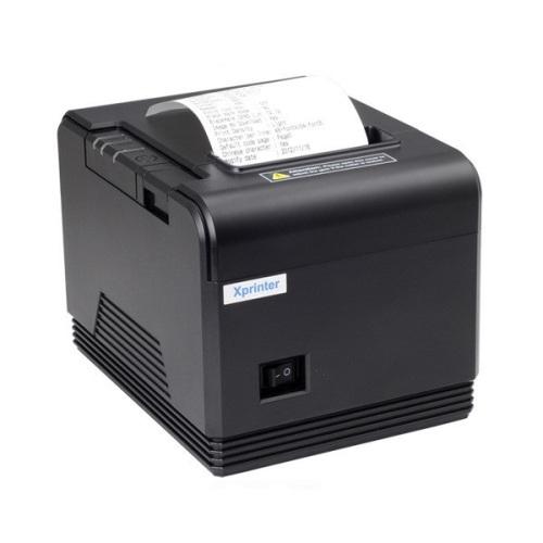 принтер чеков xp q800_1