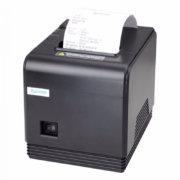 принтер чеков xp q800_2