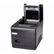 принтер чеков xp q800_3