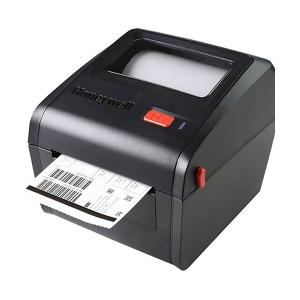 принтер этикеток honeywell pc42d_1