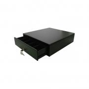 АТОЛ CD-330-W 33450 черный_3