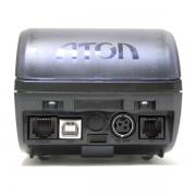 Атол 11Ф Bluetooth