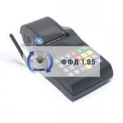 Атол 90Ф версия 1.05