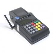 Атолл 90Ф GSM