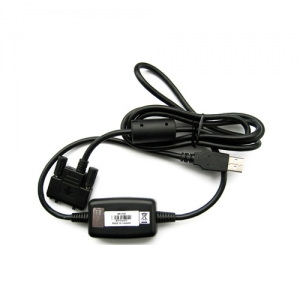 CipherLab 308 USB to RS232_1