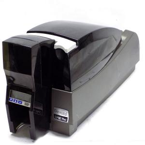 Datacard CP60 PLUS_1