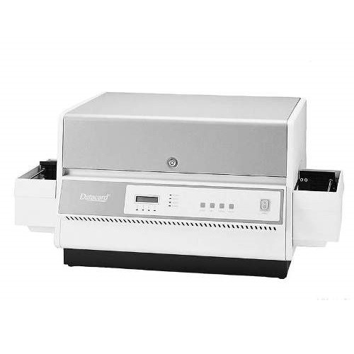 Datacard DC450_1