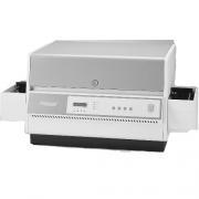 Datacard-DC450_2