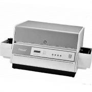 Datacard-DC450_3
