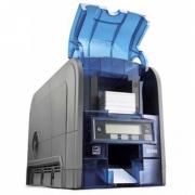 Datacard Sd260 535500-002_2