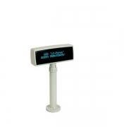 Дисплей-покупателя-DSP-850-851_2