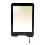 Экран MobileBase DS5_1