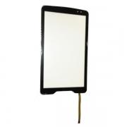 Экран MobileBase DS5_2