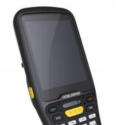 Экран MobileBase DS5_3