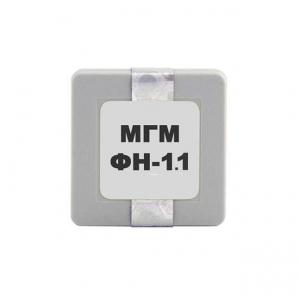 Эмулятор фискального накопителя ФН 1.1