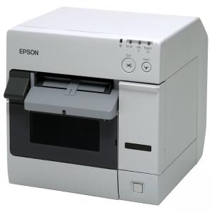 Epson TM-C3400_1