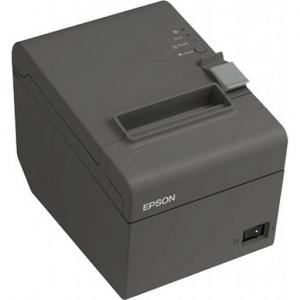 Epson TM-T20-II_1