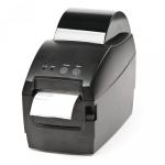 Gprinter BP21