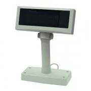 ICD-2002 Дисплей покупателя_2